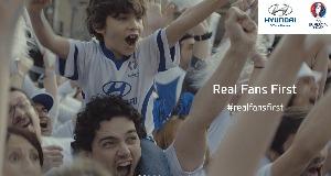 Hyundai, in calitate de partener oficial,  invita iubitorii fotbalului sa participe la UEFA EURO 2016TM