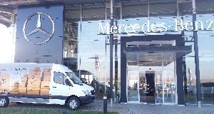 O afacere fara griji, la un cost pe zi de doar 25,64 euro