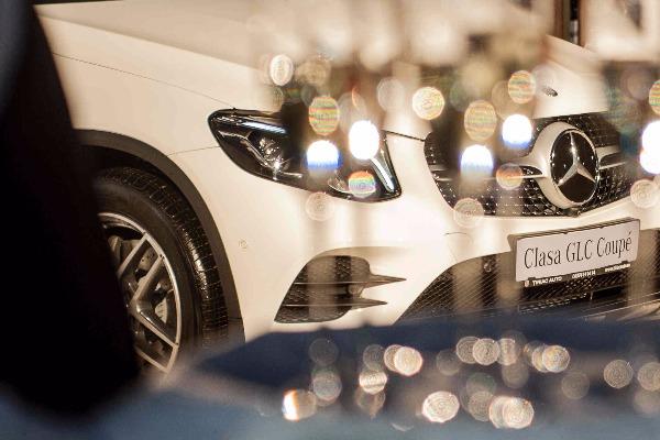 noul-glc-coupe-prezentat-de-tiriac-auto-la-oradea-3.jpg