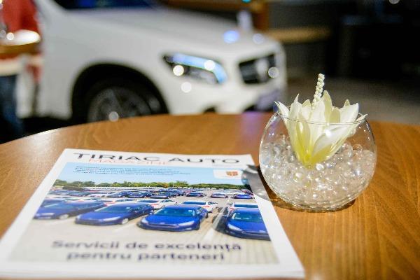 noul-glc-coupe-prezentat-de-tiriac-auto-la-oradea-6.jpg