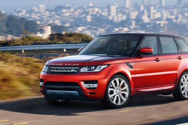 noul-range-rover-sport-a-fost-desemnat-suv-ul-anului-de-catre-top-gear.jpg