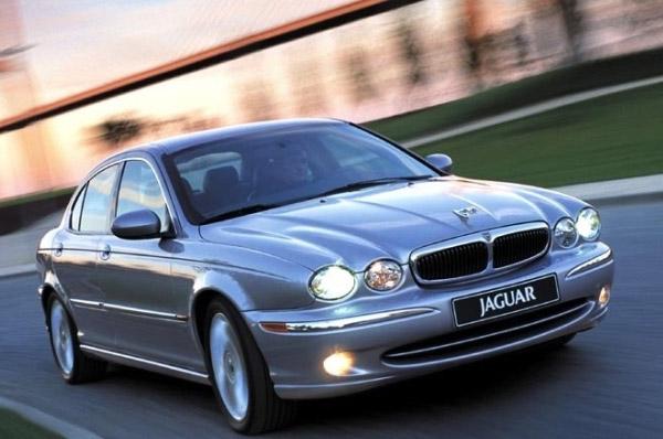 Oferta service Jaguar prin programul special REFRESH PERFORMANCE