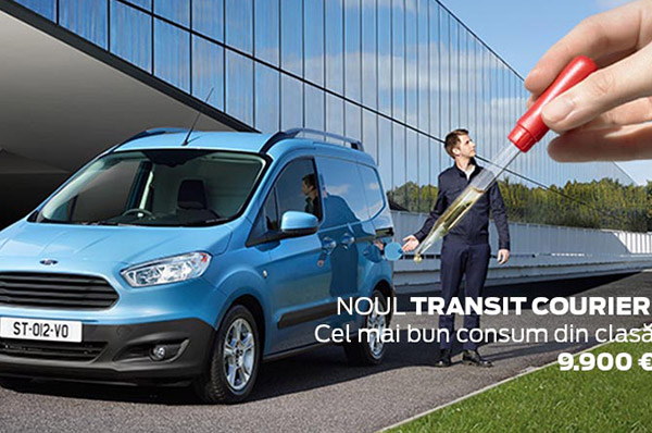 tiriac-auto-iti-prezinta-noul-ford-transit-courier.jpg