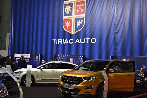 tiriac-auto-prezinta-o-gama-extinsa-de-automobile-si-o-serie-de-servicii-complete-in-cadrul-salonului-auto-bucuresti-6.jpg