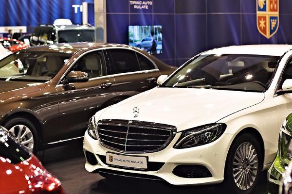 tiriac-auto-prezinta-o-gama-extinsa-de-automobile-si-o-serie-de-servicii-complete-in-cadrul-salonului-auto-bucuresti-8.jpg