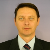 Adrian Zaharia