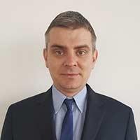 Bogdan Purdea