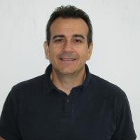 Florin Dobre