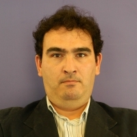 Gabriel Iuhas