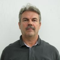 Mihai Mester
