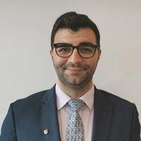 Marius Zanfirescu