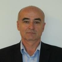 Virgil Robu