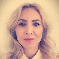 Alexandra Dumitra