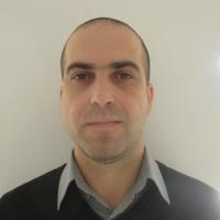 Daniel Comsa