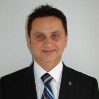 Daniel Spataru