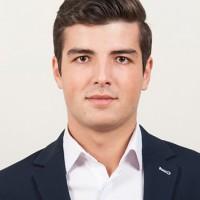 Ionut Dima