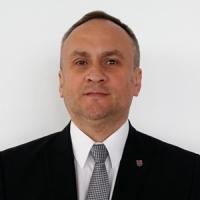 Giany Spataru