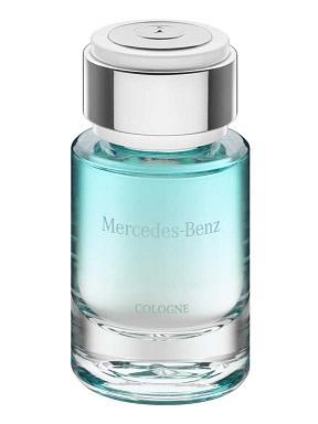 Parfum Mercedes-Benz Cologne