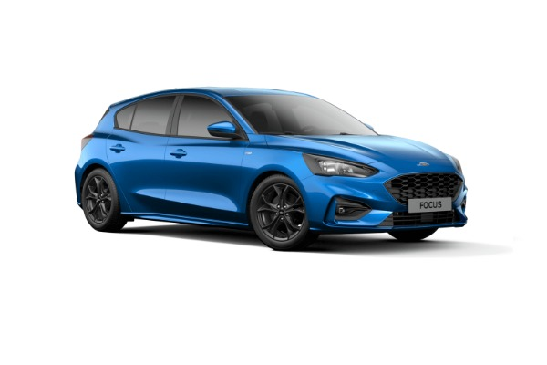 black-friday-ford-focus-titanium-business-avantaj-client-de-pana-la-5-000-tva-inclus.jpg