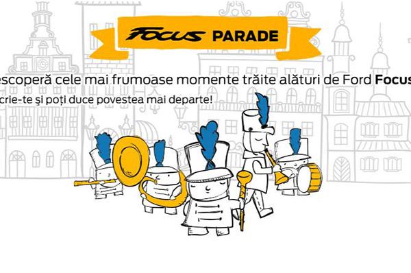 ford-focus-parade-la-tiriac-auto.jpg