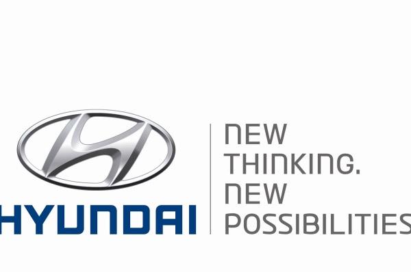 Hyundai asigura transportul pentru Cupa Confederatiilor FIFA Brazilia 2013™