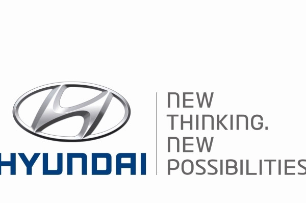 Hyundai Motor extinde capacitatea de productie europeana la 500.000 unitati pe an