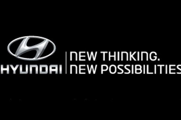 Hyundai Motor prezinta tehnologii eficiente din punct de vedere al consumului la Salonul Auto de la Paris 2014