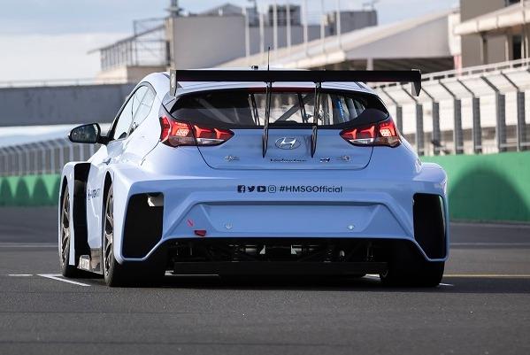 hyundai-motorsport-a-inceput-testarea-veloster-n-etcr.jpg