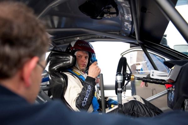 Hyundai Motorsport dezvaluie numele pilotului de teste