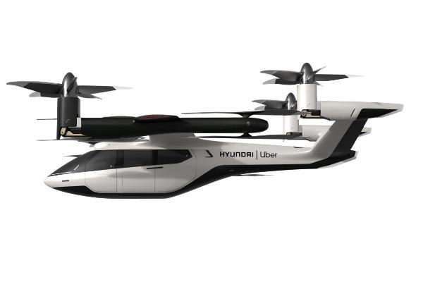 hyundai-prezinta-la-ces-2020-viziunea-privind-viitorul-mobilitatii.jpg