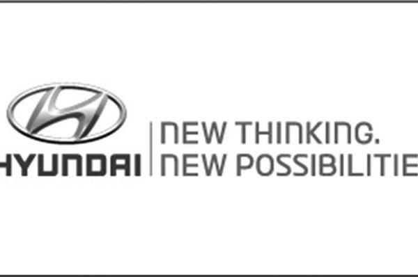 Hyundai prezinta la Paris motoarele cu turbocompresor si transmisia cu ambreiaj dual in sapte trepte