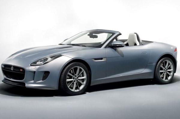 jaguar-f-type-a-fost-desemnat-decapotabila-anului-de-catre-top-gear.jpg
