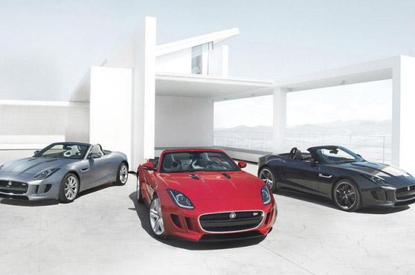 noul-jaguar-f-type.jpg
