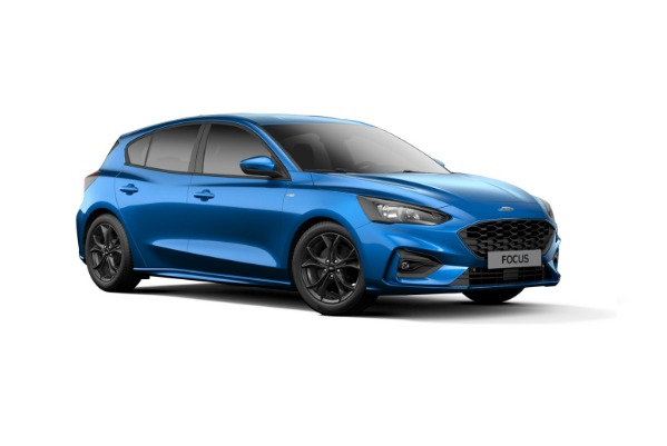 oferta-ford-focus-prin-programul-ford-business-weeks-1.jpg
