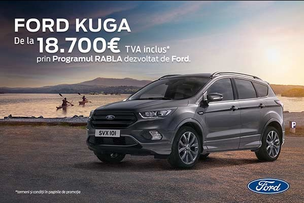 oferta-ford-kuga-prin-programul-rabla-2019.jpg