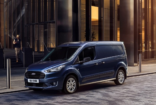 oferta-ford-transit-connect-prin-programul-ford-business-weeks.jpg
