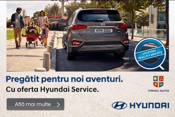 oferta-hyundai-service-toamna-2019.jpg