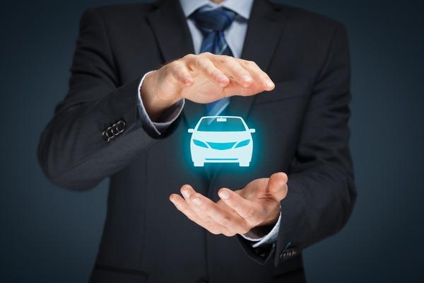 Pachetul Service Complet 3 ani Mercedes-Benz oferit de Tiriac Auto