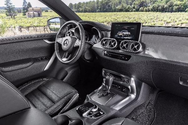 primul-pickup-lansat-de-un-produc-tor-auto-premium.jpg