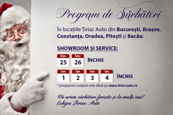 program-sarbatori-tiriac-auto-2019.jpg