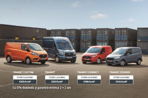 promotie-ford-vehicule-comerciale.jpg