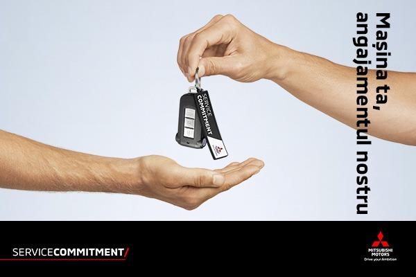 service-commitment-masina-ta-angajamentul-nostru.jpg