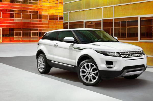 Tiriac Auto deschide in Bucuresti o noua reprezentanta dedicata marcilor Jaguar si Land Rover