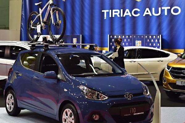tiriac-auto-prezinta-o-gama-extinsa-de-automobile-si-o-serie-de-servicii-complete-in-cadrul-salonului-auto-bucuresti-5.jpg