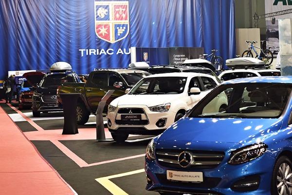 tiriac-auto-prezinta-o-gama-extinsa-de-automobile-si-o-serie-de-servicii-complete-in-cadrul-salonului-auto-bucuresti-7.jpg