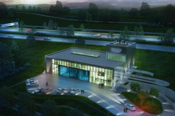 un-nou-centru-de-testare-hyundai-motor-la-n-rburgring.jpg