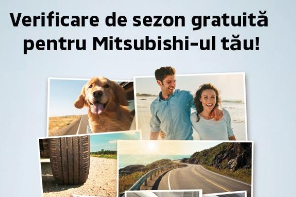 verificare-de-sezon-gratuita-pentru-mitsubishi-ul-tau.jpg