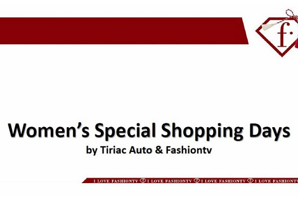 women-s-special-shopping-days.jpg
