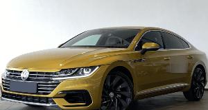 Volkswagen ARTEON 2.0