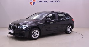 BMW Seria 1 Diesel